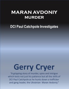 Avdoni cover V5 28 March for iBook